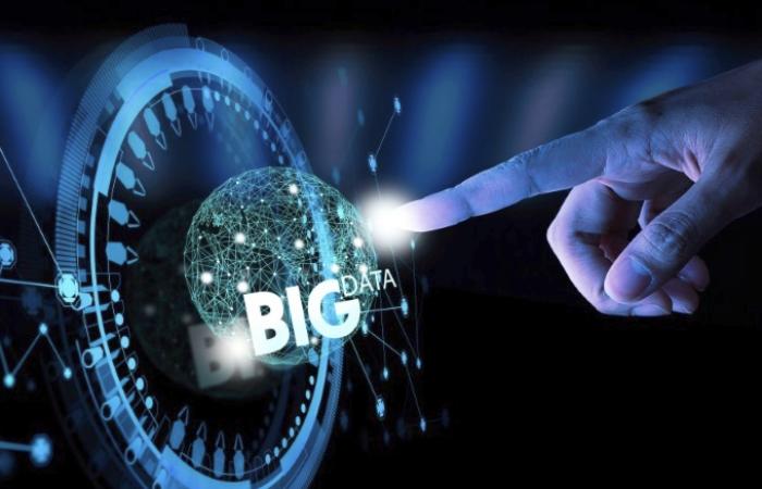 Big Data Readiness Assessment Kampagne